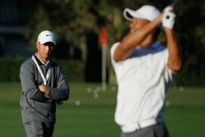 golf beginners basic