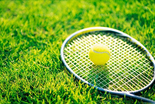 tennis basic