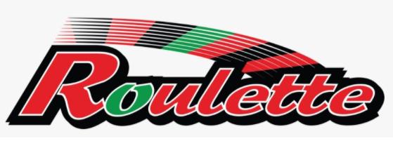 ルーレット Roulette